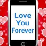 descargar gratis pensamientos de reconciliación amorosa, buscar nuevos mensajes de reconciliación amorosa