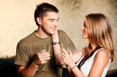 Enviar Nuevos Mensajes De Amor Para Mi Enamorado│Bellas Frases De Amor Para Tu Novio