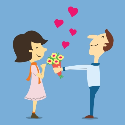 Lindos Mensajes De Declaración Amorosa Para Una Chica│Bajar Frases De Declaración Amorosa Para Una Chica
