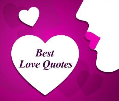 Bonitas frases de amor para dedicar | Cositas de amor