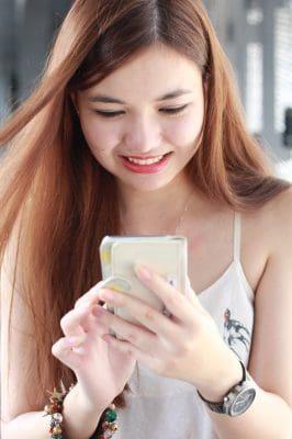Nuevos Mensajes Para WhatsApp│Lindas Frases Para WhatsApp