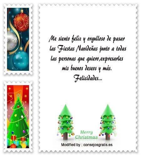 frases bonitas para enviar por whatsapp en navidad a mi novio,descargar mensajes para enviar por whatsapp en Navidad