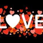 las mejores dedicatorias de amor para Facebook, bonitos mensajes de amor para Facebook