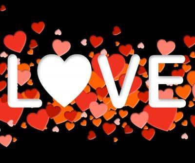 Descargar mensajes de amor | Mensajes romànticos