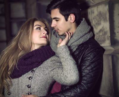 Lindos Mensajes De Amor Para Tu Amado│Bonitas Frases De Amor Para Mi Novio