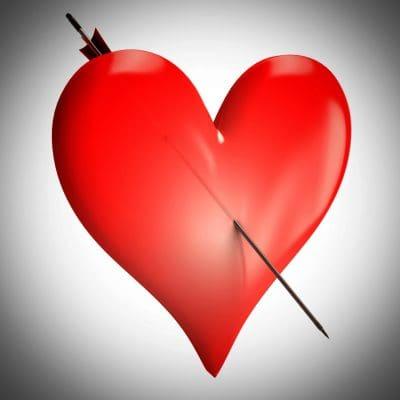 Enviar Lindos Mensajes De Amor│Buscar Bellas Frases De Amor
