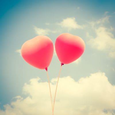 Lindos Mensajes De Amor Para Mi Pareja Que Está Lejos│Frases De Amor Para Tu Pareja Que Está Lejos