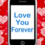 enviar mensajes románticos para mi verdadero amor, las mejores frases románticas para mi verdadero amor