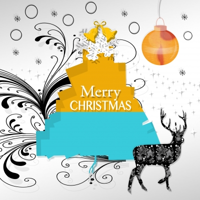 Sms De Navidad | Mensajes y reflexiones de Navidad