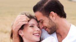 Buscar mensajes de amor para novios | Textos de amor