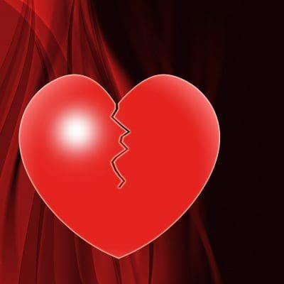 Nuevos Mensajes De Desamor Para Tu Ex Pareja│Frases De Desamor Para Mi Ex pareja