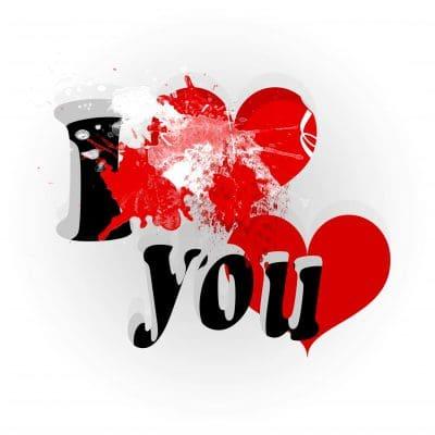 Bonitos mensajes de amor para celular | Textos de amor para Whatsapp