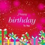 bonitos textos de cumpleaños para tu ex pareja, enviar nuevas frases de cumpleaños para tu ex pareja