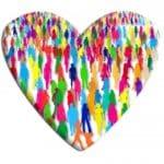 las mejores dedicatorias de reflexión sobre el amor, originales frases de reflexión sobre el amor