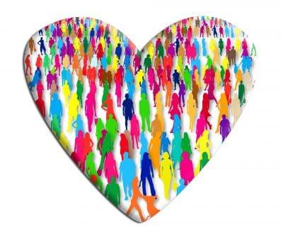Bajar Mensajes De Reflexión Sobre El Amor│Enviar Frases De Reflexión Sobre El Amor