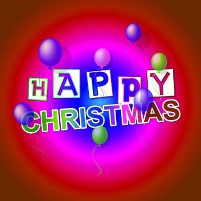 Lindos Textos De Navidad Para WhatsApp│Lindas Frases De Navidad Para WhatsApp
