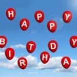 originales palabras de cumpleaños para mi novia, enviar nuevos mensajes de cumpleaños para tu novia