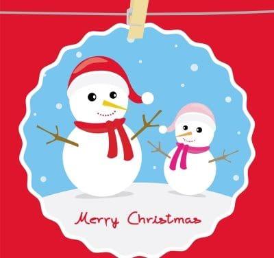 Lindos Mensajes De Navidad Para Un Familiar O Amigo│Frases De Navidad Para Un Familiar O Amigo