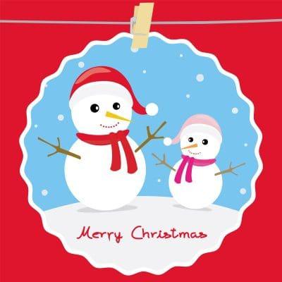 Lindos Mensajes De Navidad Para Compartir│Bonitas Frases De Navidad Para Compartir