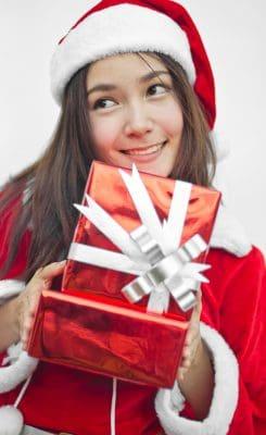 Lindos Mensajes De Navidad Para Mamá│Nuevas Frases De Navidad Para Tu Mamá