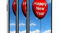 Buscar Mensajes De Año Nuevo│Lindas Frases De Año Nuevo