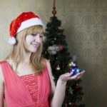 bajar dedicatorias de Navidad para mi Madre, buscar lindos mensajes de Navidad para tu Madre