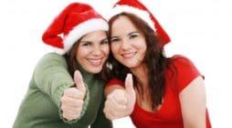 Enviar Mensajes De Navidad Para Mi Mejor Amiga│Bonitas Frases De Navidad Para Tu Mejor Amiga