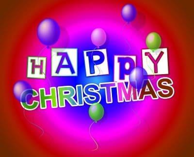 Enviar Mensajes De Navidad Para Un Ser Querido│Lindas Frases De Navidad Para Un Ser Querido
