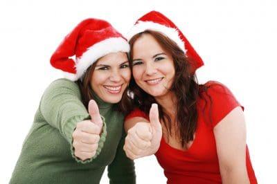 Lindos Mensajes De Reconciliación Para Navidad│Bonitas Frases De Reconciliación Para Navidad
