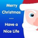 enviar dedicatorias de Navidad para reflexionar, descargar gratis frases de Navidad para reflexionar