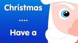 Bonitos Mensajes De Navidad Para Reflexionar│Bonitas Frases De Navidad Para Reflexionar