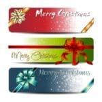 bajar lindas palabras de feliz Navidad para dedicar, descargar gratis mensajes de feliz Navidad para dedicar