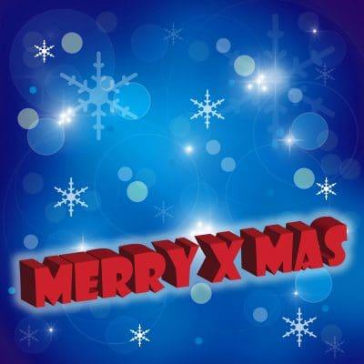 Lindos Mensajes De Navidad Para Tus Seres Queridos│Bonitas Frases De Navidad Para Mis Seres Queridos