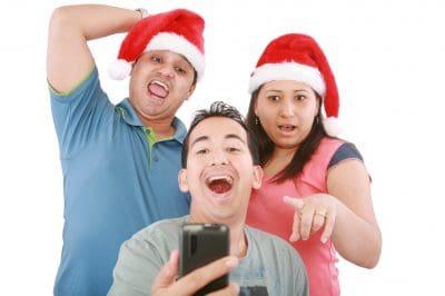 Bajar Mensajes De Navidad Para Amigos│Lindas Frases De Navidad Para Amigos