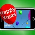 los mejores textos de Navidad para Facebook, enviar mensajes de Navidad para Facebook