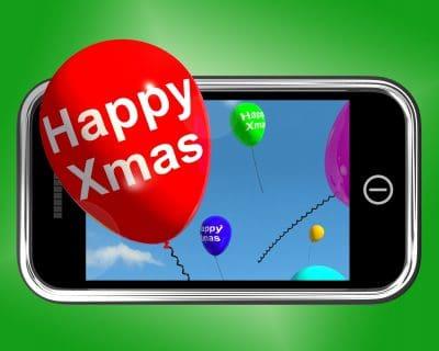 Enviar Mensajes De Navidad Para Facebook│Bonitas Frases De Navidad Para Facebook