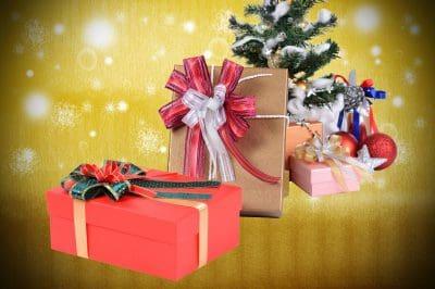 Lindos Mensajes De Navidad Para La Familia│Bonitas Frases De Navidad Para La Familia