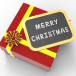 los mejores textos de Navidad para un ser querido, enviar nuevas frases de Navidad para un ser querido