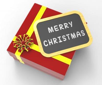 Originales Mensajes De Navidad Para Un Ser Querido│Lindas Frases De Navidad Para Un Ser Querido