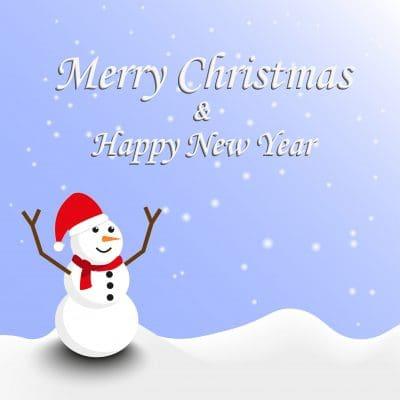 Descargar mensajitos de Navidad   Top saludos Navideños