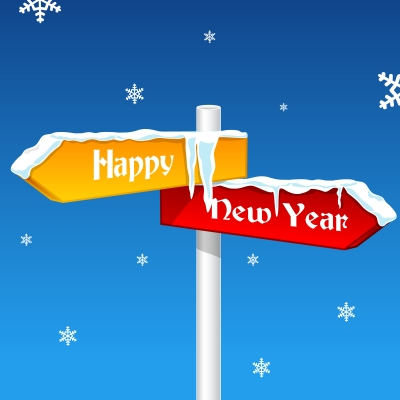 bonitas dedicatorias de Año Nuevo para un ser querido, originales frases de Año Nuevo para un ser querido