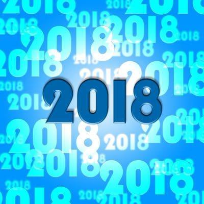 bajar lindas dedicatorias de Año Nuevo, bonitos mensajes de Año Nuevo para compartir