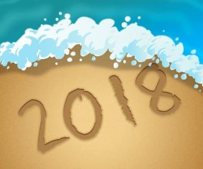 Buscar Mensajes De Año Nuevo Para Mis Seres Queridos│Lindas Frases De Año Nuevo Para Tus Seres Queridos