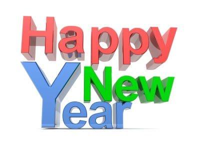 originales textos de Año Nuevo para un hijo, enviar nuevos mensajes de Año Nuevo para un hijo