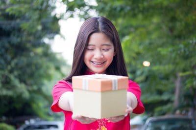 enviar nuevos pensamientos de gratitud para Año Nuevo, bajar frases de gratitud para Año Nuevo