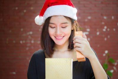 Bajar Mensajes De Navidad Para Reflexionar│Enviar Frases De Navidad Para Reflexionar