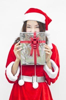 Lindos Mensajes De Navidad Para Tu Pareja│Bonitas Frases De Navidad Para Mi Pareja