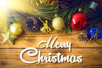 Bajar Mensajes De Navidad Para Un Ser Querido│Lindas Frases De Navidad Para Un Ser Querido