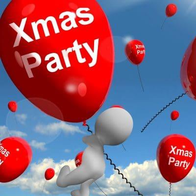 Lindos Mensajes De Navidad Y Año Nuevo Para Amigos Y Familiares│Lindas Frases De Navidad Y Año Nuevo Para Amigos Y Familiares