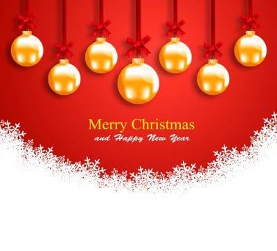 Nuevos Mensajes De Navidad Y Año Nuevo Para La Familia│Enviar Frases De Navidad Y Año Nuevo Para La Familia